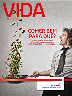 Capa_Revista_Media_Kit
