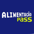 RB_Alimentacao_Pass_110x110